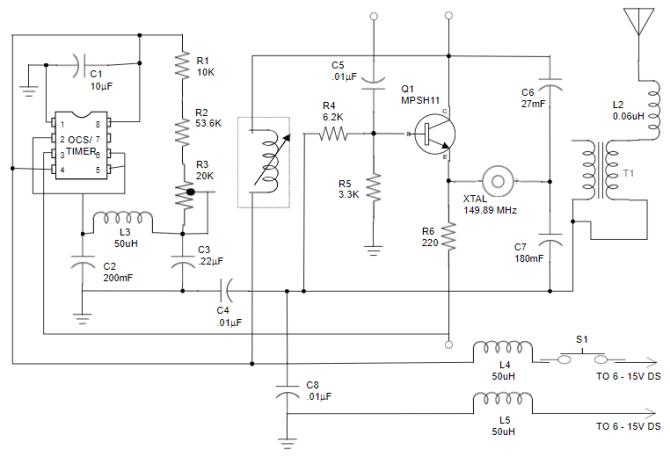 wiring diagram electric free electrical 1997 mazda b2300
