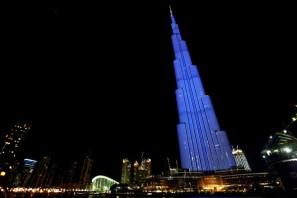 World+Landmarks+Light+Up+Blue+World+Autism+ewZ9eBO8TiSl