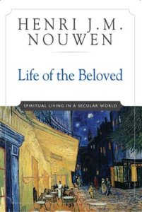 life-of-the-beloved