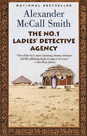 ladies-detective-agency