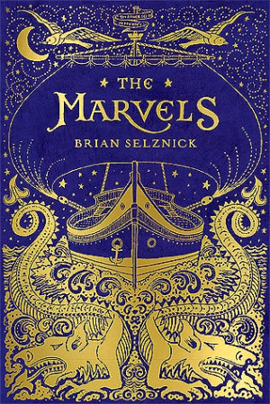 the-marvels