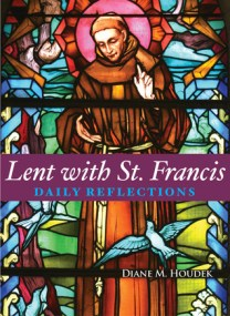 lent-with-st-francis