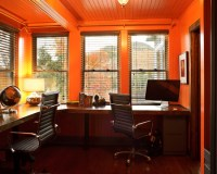 Los Angeles | West Coast Shutters and Shades Outlet Inc.