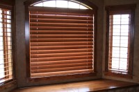 Blinds | West Coast Shutters and Shades Outlet Inc.
