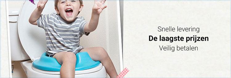 wc store voor al je toiletaccessoires