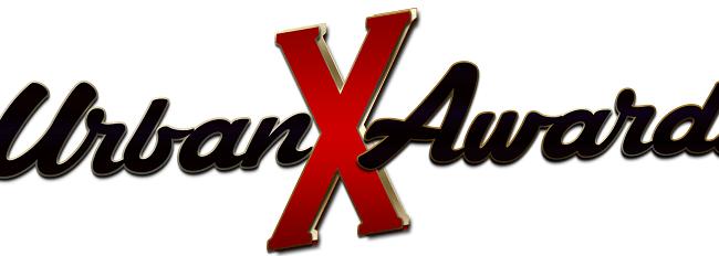 List of 2019 Urban X Awards Winners