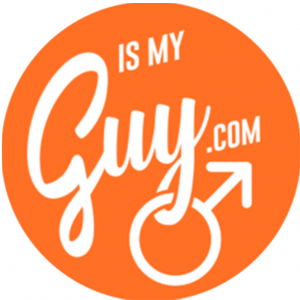 IsMyGuy Boosts Payouts To 80% (June 2020)