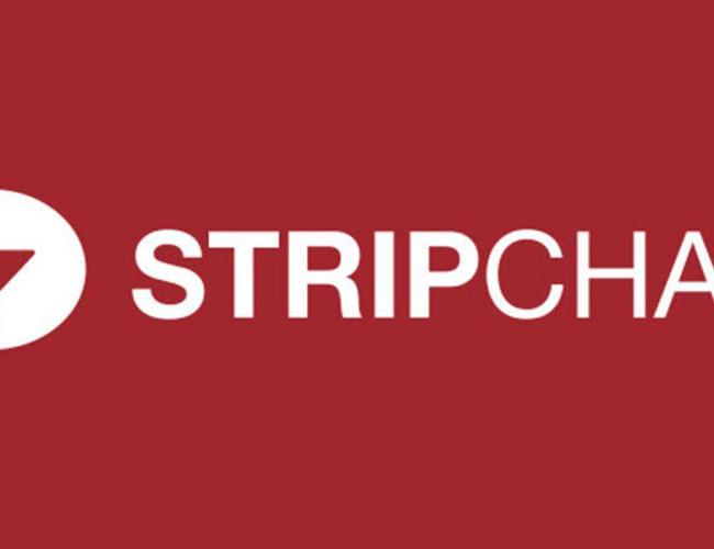 "Stripchat hosts Christmas Day VR ""Sex Spectacular"" (Dec. 25, 2020)"