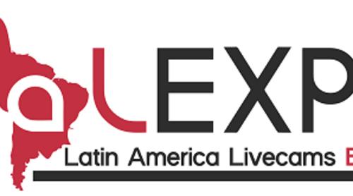 Lalexpo Postpones 2021 Events, Launches Awards Show
