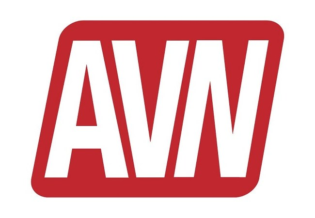 AVN Stars Luscious Lips Contest (Feb. 26-28, 2021)