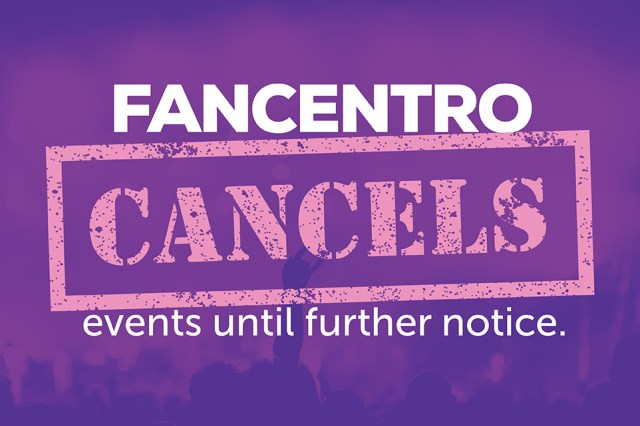 fancentro-cancelled-2020