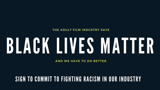APAC posts letter in support of Black Lives Matter