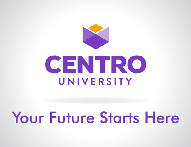 FanCentro officially opens Centro University to students