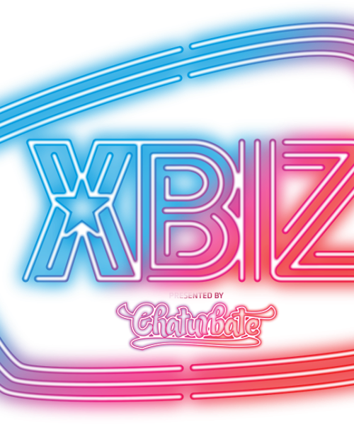 XBIZ 2021 Day 3 Recap: No Complaints!