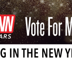 AVN Stars Ring In The New Year Contest (Jan. 1-3, 2021)