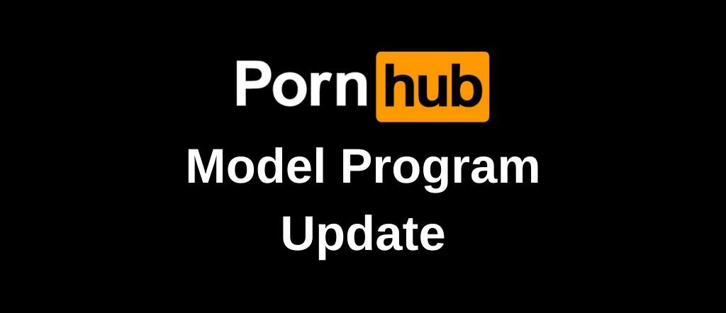Pornhub model Top Pornstars