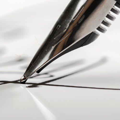 Utah Porn Filter Bill Awaits Governor's Signature