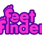 FeetFinder Announces Monthly Fee for Sellers