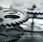 faith-works-4