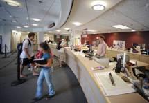 Western Carolina University - Payment Options