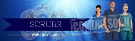 scrubs banner