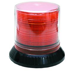 Amber Generation 3 LED Magnetic Beacon Light