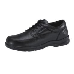 Tactical Pursuit Shoes