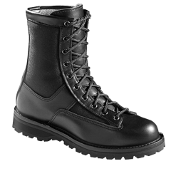 "Danner Arcadia 21210 8"" Boots - Men's (Regular)"