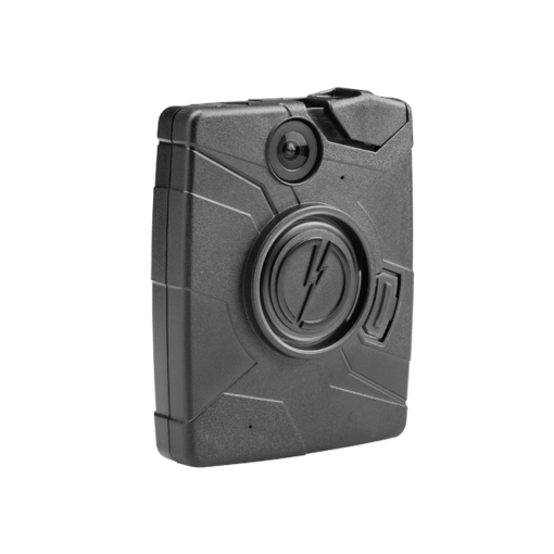 AXON Body Camera by TASER- Offline Version (Evidence.com Subscription NOT Required)