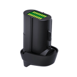 CEW Batteries