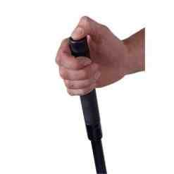 """ASP #22211 16"""" Talon Disc Loc Expandable Baton"""
