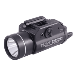 Streamlight TLR-1 Tactical Gun Light
