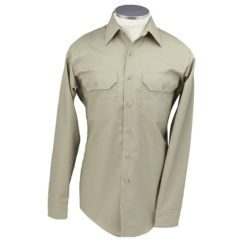 Elbeco Long Sleeve Sheriff Class B Shirt
