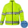 Blauer 316 Hi-Viz Yellow ID Jacket