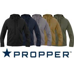 Propper™ V2 Hoodie F5481