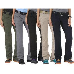 5.11 Women's Stryke™ Pants
