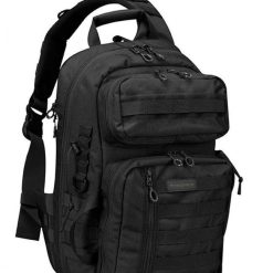 Propper BIAS™ Sling Backpack - Left Handed