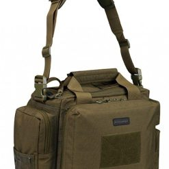 Propper™ Gen Multipurpose Bag F5613