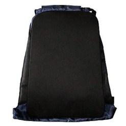 Skarr Armor School Backpack Stabproof Bulletproof Panel