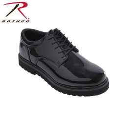 Rothco 5250 Uniform Oxford Work Sole
