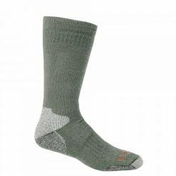 5.11 Cold Weather OTC Sock 5-10011