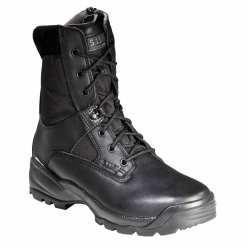 5.11 ATAC 8  Side Zip Boot