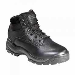 5.11 ATAC 6  Boot