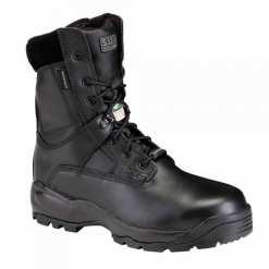 5.11 ATAC 8  Shield CSA/ASTM Boot