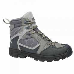 5.11 XPRT 2.0 Tactical Boot