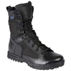 5.11 Skyweight Waterproof Side Zip Boot