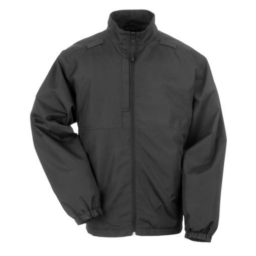 5.11 Lined Packable Jacket