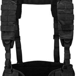 5.11 Brokos VTAC Harness 5-56105