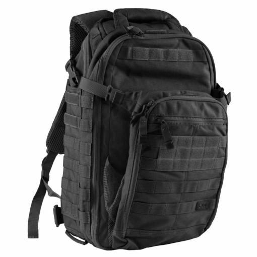 5.11 All Hazards Prime Backpack