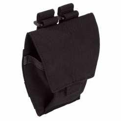 5.11 58721 Black Hand Cuff Case